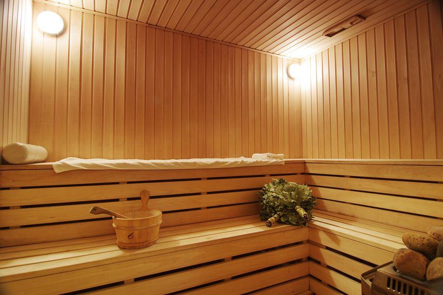 обработка бани от плесени и грибка prosept