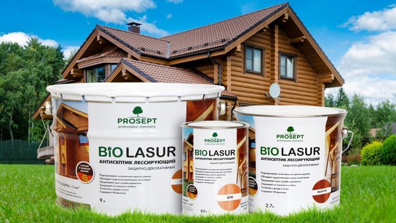 BioLasur